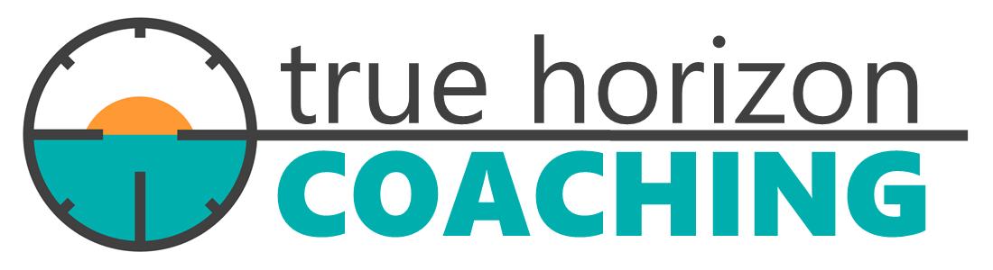 True Horizon Coaching